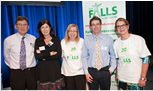 20th NSW Falls Prevention Network Forum
