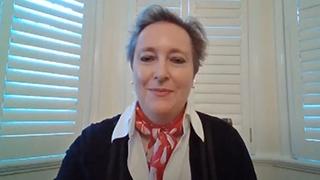 Wendy Jamieson