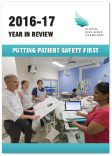 year-in-review-2016-17-thm